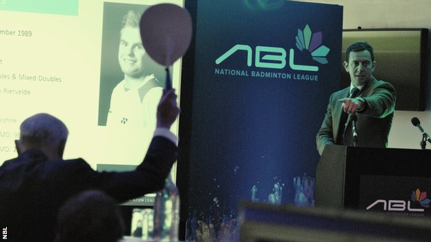 nbl auction